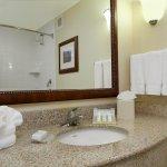 Foto de Hilton Garden Inn Columbus-University Area