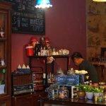 Foto di 36 Cafe'