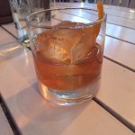 Bild från Drinks 20