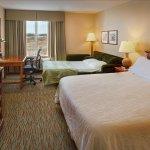 Hilton Garden Inn St. Louis/O'Fallon Foto