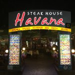 Havana Steak House