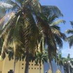 Foto de Four Points by Sheraton Miami Beach
