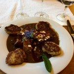 Stübers Restaurant Foto