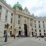 Derag Livinghotel Kaiser Franz Joseph Foto