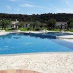 Santa Maria Resort Foto