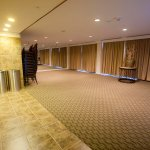 Foto di DoubleTree by Hilton Hotel Midland Plaza
