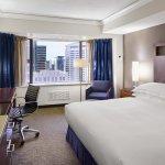 Hilton Seattle