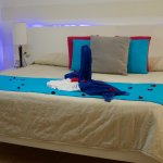 Foto de BlueBay Villas Doradas Adults Only