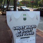 Chatham-Kent Ghost Tours