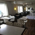 Photo of Hotel Streym Torshavn