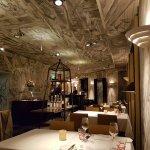 Restaurant Opera Foto