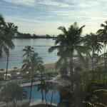 British Colonial Hilton Nassau Φωτογραφία