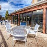 Photo of Hampton Inn Salt Lake City/Layton