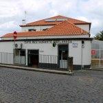 Café Restaurante Esplanda - Vila de Nordeste