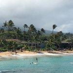 Photo of The Mauian Hotel on Napili Beach