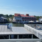 Gambar Shem Creek Inn
