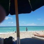 Foto de Solara Surfside Resort