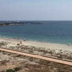 Photo of Playa Principe