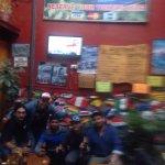 Foto di Marlon's House Cusco-Peru