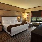 Foto de Blue Chip Casino and Hotel