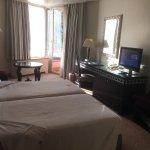 Photo of Grand Hotel Eden
