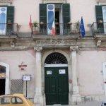Photo de Palazzo Il Cavaliere