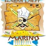 El Gran Cheff Marino