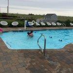 Photo de Sea Cliff House Motel