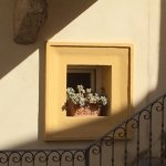 Photo de Case a San Matteo