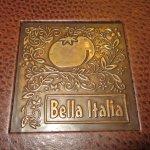 Foto di Bella Italia