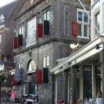 Photo of Brasserie Bar de Zalm