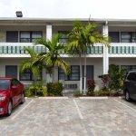 Photo of Shalimar Motel