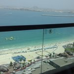 Sofitel Dubai Jumeirah Beach Photo