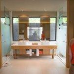 Palm Villa Elite - Pool Villa