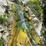 Sturtevant Falls #lovz2hike