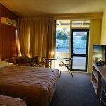 Photo of Tui Lodge Motel