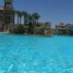 Tirana Aqua Park Resort Foto