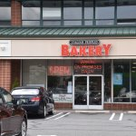 Italian People's Bakery  Ewing Township. NJ