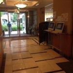 Foto de Hotel Lumiere Kasai