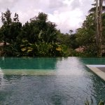 Photo de Uma by COMO, Ubud