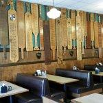 Collegiate Restaurant