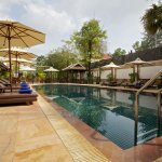 Photo de Lin Ratanak Angkor Hotel