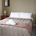 ASURE Oakleigh Motel Foto