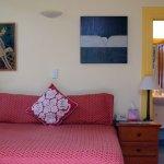 Great Ponsonby Arthotel Foto