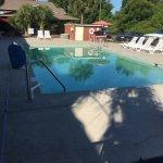 Econo Lodge Florence Foto