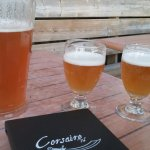 Photo de Corsaire Pub