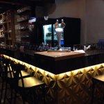 Catedral Pub