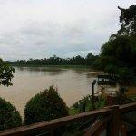 Myne Resort Foto