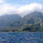 Napali Sea Breeze Tours Foto