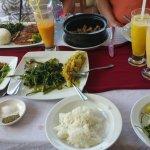 Photo de Vina Ngon Restaurant